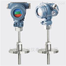 SBWR-2280/240iSBWR-2280/240i铠装热电偶一体化温度变送器