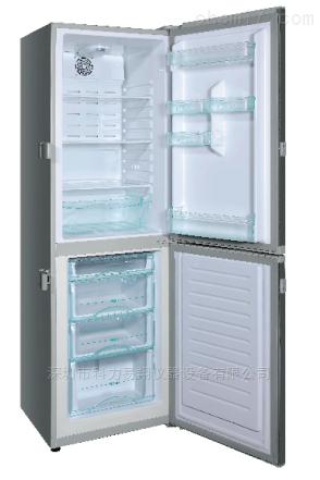 新到货,海尔冷冻冷蒇箱  HYCD-205