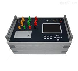 ZD9208F变压器短路阻抗测试仪