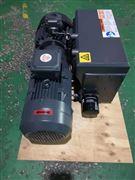 XD旋片真空泵