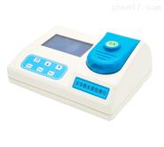 DL-300AT型多参数水质检测仪