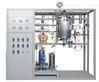 氢化实验反应釜