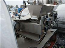 调剂回收二手制药设备