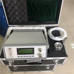 SF6气体微水测试仪承试三级电力
