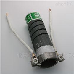 长沙开元5E-8S/AII测硫仪硅碳管