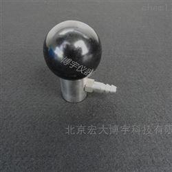 长沙开元仪器氧弹放气阀5E-AC/PL