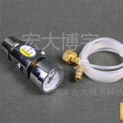 长沙开元量热仪用微型充氧仪5E-AC/PL