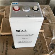 GFM-300C圣阳蓄电池GFM系列厂家