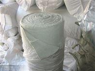 2/3/5mm广州陶瓷纤维灭火毯一米多少钱(防火布)