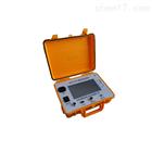 GRSPT879智能蓄電池巡檢儀