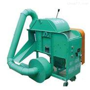 QKT-320A玉米单株脱粒机 小麦脱粒器