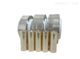TXY-01透析袋储存液 配件