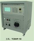 TCBHP-1D 铁芯磁性测试仪