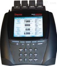 Star A係列台式及便攜式電導率測量儀