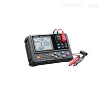 日本日置BT3554 蓄电池测试仪