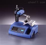 Hommel T1000霍梅尔粗糙度仪