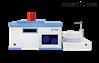 原子荧光光谱仪(原子光度计)