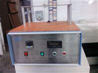 LSK-615灯具插入期间安全性试验装置