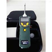 PGM-7340 VOC检测仪 ppb级别高精度 安全型