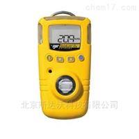 供应加拿大BW-GAXT二氧化硫气体检测仪
