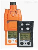 英思科VENTIS MX4四合一二氧化硫检测仪