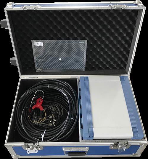厂家变压器绕组变形测试仪多少钱