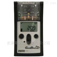 英思科GB Pro-一氧化碳检测仪