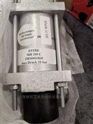 德國EFFBE氣缸密封件