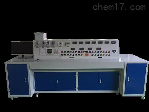 扬州变压器综合特性测试台多少钱