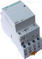 lc1接触器供应商