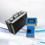 北京铝离子测定仪