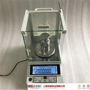 1200g精度0.001g电子天平多少钱