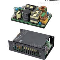 CFM500M120 CFM500M480CINCON高效宽温开关电源CFM500M240