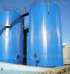 宁夏IC厌氧反应器优质生产厂家