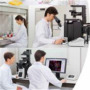 奥林巴斯研究级生物显微镜IX73介绍