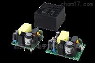 CFM61S050-E CFM61S480-ECINCON模块电源CFM61S240-E CFM61S120-E