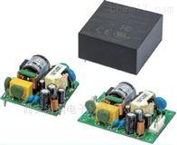 CFM41S120 CFM41S480幸康高效率AC/DC电源CFM41系列CFM41S240