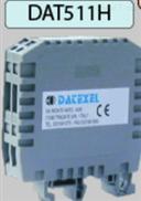 DATEXEL达特赛尔HART信号隔离器DAT511H