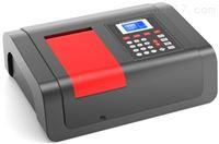 UV-1700掃描型紫外可見分光光度計