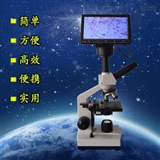 DSC-1病虫害检测仪