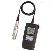 CPH62I0德国威卡WIKA手持式压力显示仪