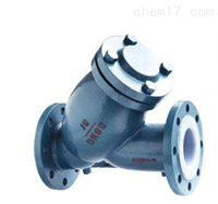GL41F46衬氟过滤器供应