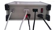水分活动测量仪使用安装