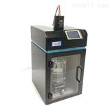 KYX-3000T3000W一體機超聲波處理器(細胞破碎儀)