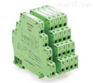CZ2071CZ2071热电阻输入信号隔离器