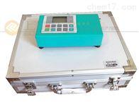 測量儀螺絲批檢測數顯扭矩測量儀生產商及價格