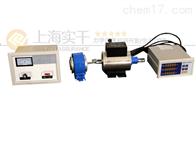 测试仪厂家直销液压马达动态扭力测试仪20-200N.m
