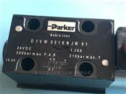 PARKER柱塞泵PD140PS02SRS5BC00E1000000