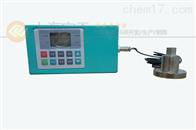 測量儀工廠直銷便攜式扭矩測量儀多少錢一臺