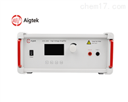 ATA-2041单通道高压功率放大器